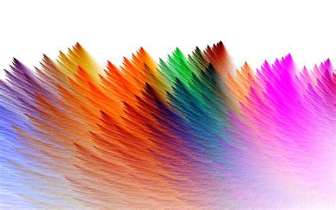 souris bureau arrière plan abstrait couleur maximumwallhd