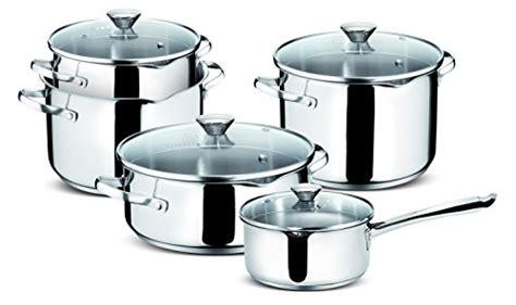 pots  pans  gas stove   budgetupdated
