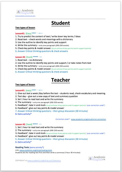 Reading & Summary Writing Skills  Academic English. Teacher Weekly Planner Template. Rent Receipt Sample Format Template. Microsoft Word Free Resumes Template. Youth Counselor Job Descriptions Template. Luggage Name Tag Template. Mla Essay Outline Format Template. Wedding Thank You Cards Wording Template. Test Case Template Excel