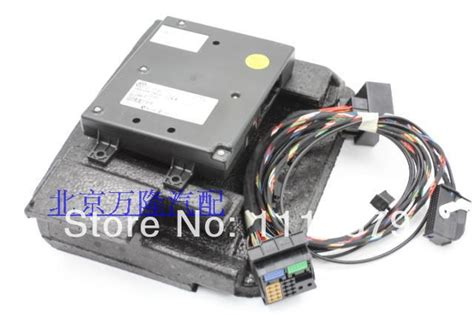 golf 6 bluetooth popular vw bluetooth module buy cheap vw bluetooth module lots from china vw bluetooth module