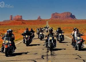 Route 66 En Moto : voyages moto all ways on wheels met les gaz cuba ~ Medecine-chirurgie-esthetiques.com Avis de Voitures