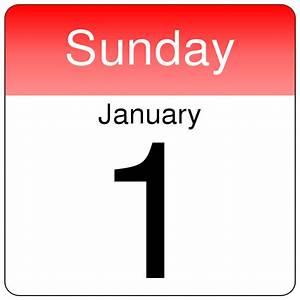 Calendar free to use cliparts - Clipartix