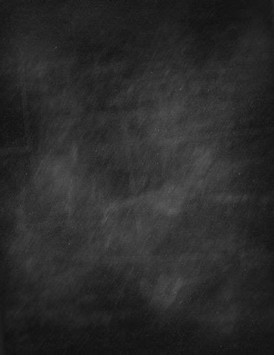 Chalkboard Background Photoshop How To A Chalkboard Effect In Photoshop Sle
