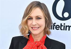 Vera Farmiga Joins Godzilla: King of the Monsters