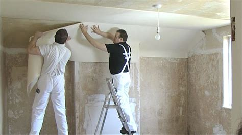 sempatap thermal solid wall insulation