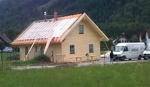 Wochenendhaus Bauen Kosten : der wohnwagen hat seinen zweck erf llt jetzt muss ein ~ Lizthompson.info Haus und Dekorationen