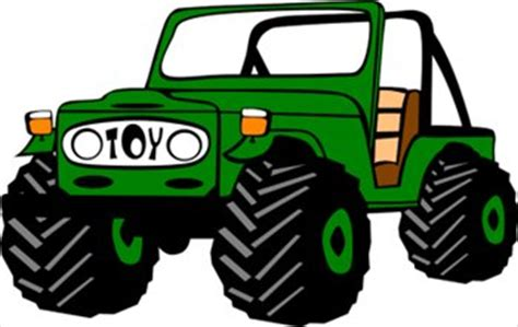 cartoon jeep front clip art jeep clipart panda free clipart images