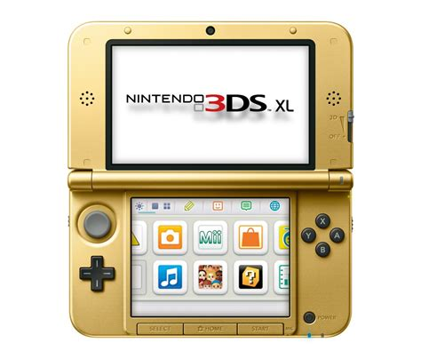 grab any 3ds xl including 3ds xl for 149 99 at target my nintendo news