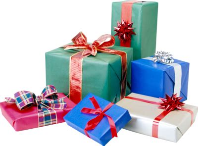 latest new gift baskets for christmas image gifts png wiki fandom powered by wikia