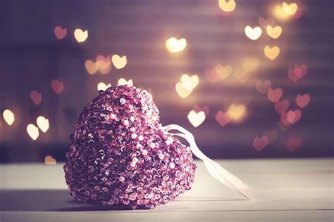 unconditional love poems  show true love