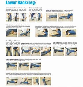 yoga asanas for neck pain relief