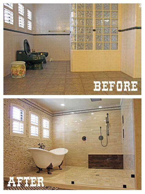 master bathroom remodel    home