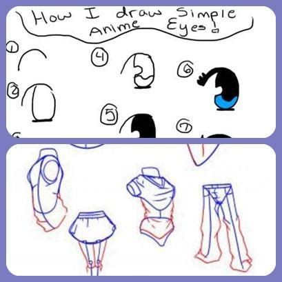 anime file download download anime drawing tutorial for pc