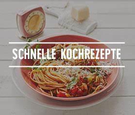 Was Koche Ich Heute : chefkoch de rezepte kochrezepte ~ Watch28wear.com Haus und Dekorationen