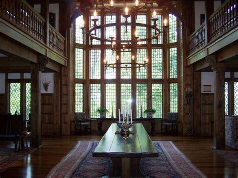 lioncrest   world virginia mansion homes   rich