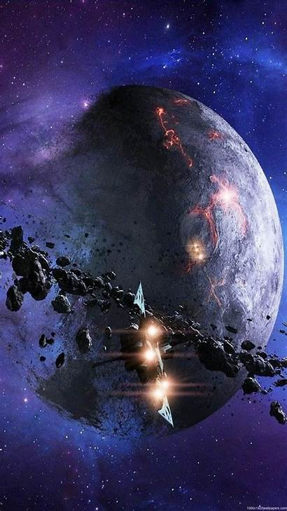 Space Cool Wallpapers Android Phone Mobile Iphone