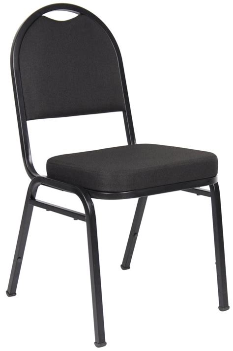 hoppers office furniture stacking chairs