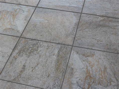 slip resistant tile kilimanjaro umgazi grey slip resistant floor tile ctm