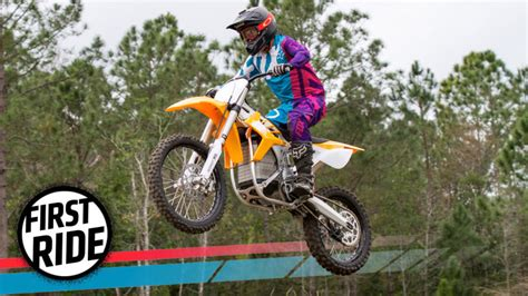 motorcycle sold   electric dirt bikes
