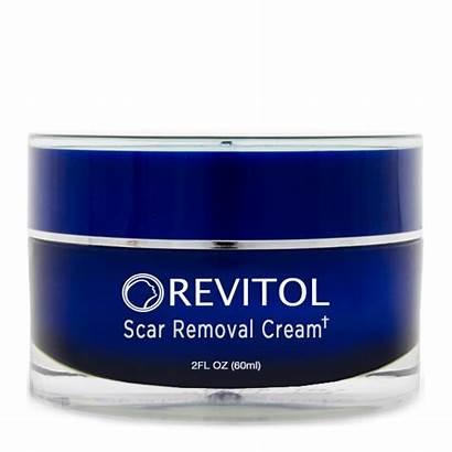 Scar Cream Removal Revitol Scars Remove Creams