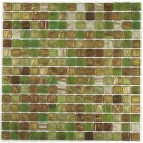 apple green kitchen tiles 1000 images about kitchen backsplash on green 4162