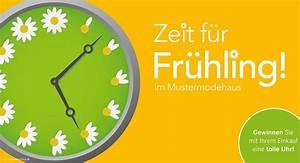 Zeit Für Frühling : mailing zeit f r fr hling impulse f r ihre direktwerbung ~ Orissabook.com Haus und Dekorationen