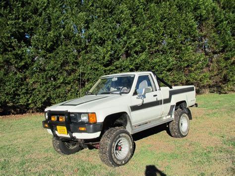 1985 Toyota Pickup Truck For Sale. Garage Door Repair Cleveland Ohio. Garage Equipment. Doors Online. Hometown Garage Doors. Windows For Doors. Home Depot Doggie Doors. Window Shades For Sliding Doors. Garage Door Open Alert
