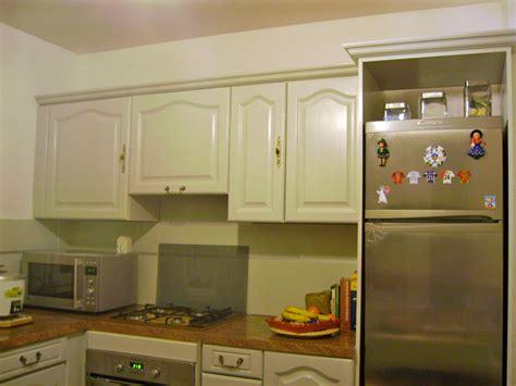 couleur peinture meuble cuisine conseils peinture astuces fiches travaux bricolage