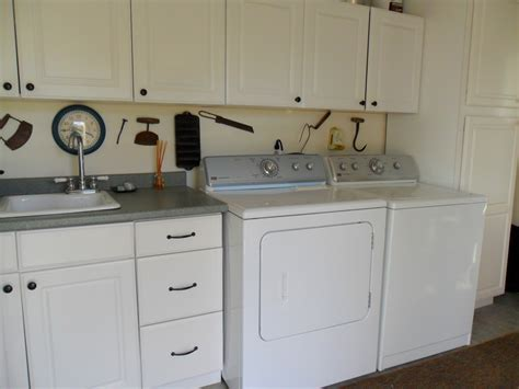 hide washer and dryer in kitchen captivating hide washer dryer in kitchen images best inspiration k c r