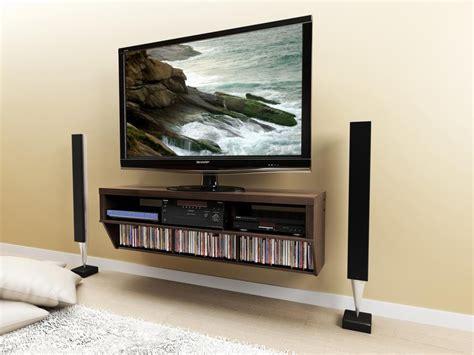choosing   kind  tv stand ideas  homes