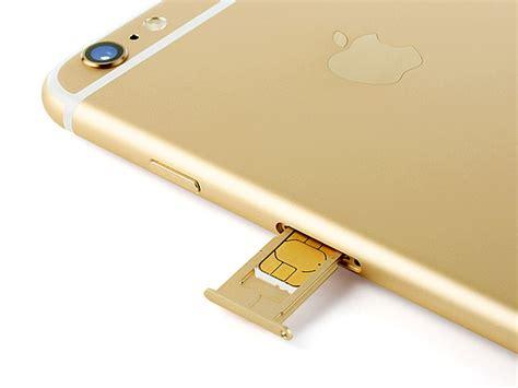 sim card iphone iphone 6 plus sim card tray