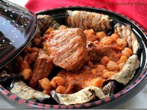 sherazade cuisine recettes de plats de les joyaux de sherazade 20
