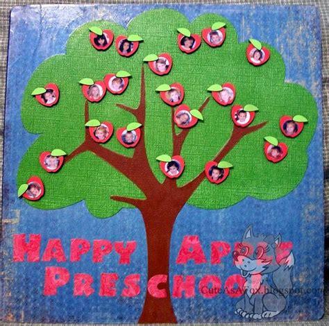 gift apple tree magnet board apple tree 194 | 32429ffbca708a34e9704d0fe83cc218