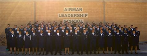 Airman Leadership School Honors New Graduates. N C House Of Representatives. Depression Rehab Centers In California. Car Insurance In Austin How To Get Rid Of Mud. Los Angeles Business Insurance. Schools For The Performing Arts. Immigration Lawyer Orlando Fl. Physiotherapy Associates Dc Buy Pepsi Stock. Almeer Technical Services Co Suny New York
