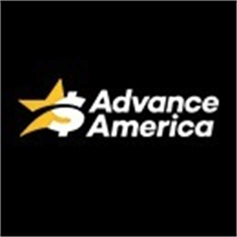 advance america reviews payday loans companies