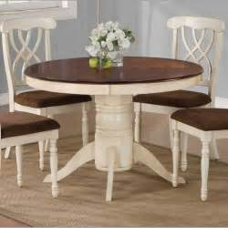 ikea dining room table and chairs uk dining room dining room the elegant dining table and