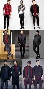 Style Rockabilly Homme : resultado de imagen de rockabilly outfits for guys moda en 2019 estilo de ropa hombre moda ~ Dode.kayakingforconservation.com Idées de Décoration