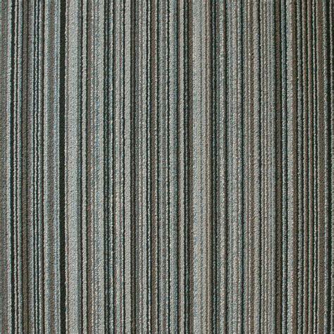 trafficmaster ribbed carpet tiles trafficmaster carpet tile reviews carpet vidalondon