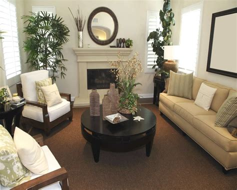 home furniture decorating ideas living room ideas leather red couch living room red couch decor decorating ideas modern