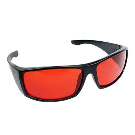 color blind glasses review westlink color blind glasses buy in uae