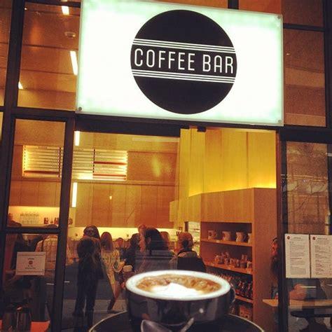 Последние твиты от coffee shop (@nyccoffeeshop). Coffee Bar - Downtown San Francisco-Union Square - 116 tips