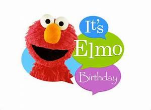 Elmo Clip Art - Clipartion.com