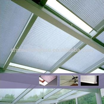European Style Honeycomb Blind Motorized Skylight Pleated. Commercial Cleaning Services Philadelphia. Android Emergency Alerts Scion Coupe For Sale. Diagnosis Of Major Depressive Disorder. How Much Does Netsuite Cost Order Hang Tags. Tricare Prime Supplemental Insurance. National Board Of Chiropractic. Free Dental Braces For Adults. Business Credit Cards With Ein Only