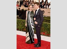 22nd Annual SAG Awards Red Carpet Arrivals Screen Actors