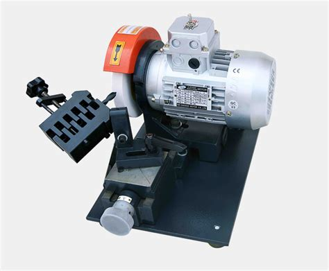 universal grinder gd 28 portable universal grinder for diameter 1 28mm drill