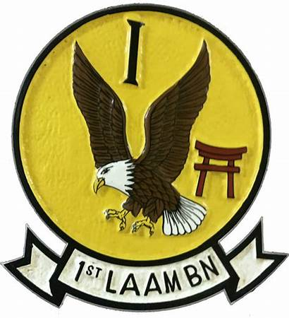 1st Laam Missile Battalion Marine Bn Corps