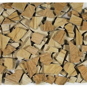 Mosaik Fliesen Außenbereich : mosaikfliesen holzoptik bruchmosaik mosaik fliesen braun frostsicher basteln ebay ~ Yasmunasinghe.com Haus und Dekorationen