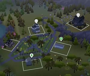 Sims 4 Gartenarbeit : pflanzen und g rtnern in sims 4 sim forum ~ Lizthompson.info Haus und Dekorationen