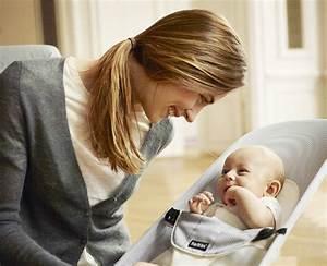 Babybjörn Balance Soft : babybj rn babysitter balance soft mesh silver vit ~ Whattoseeinmadrid.com Haus und Dekorationen