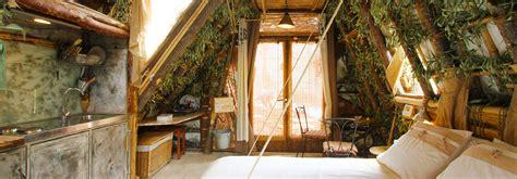chambre d hote rocamadour cabane rocamadour chambres d 39 hôte gîte atypique